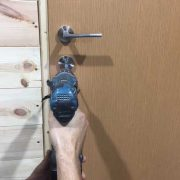 locksmith-door